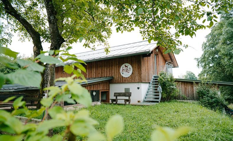 Slow Food Village Noetsch