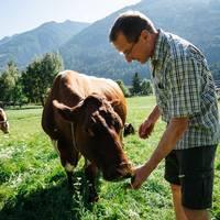 Slow Food Village Obervellach