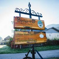 Slow Food Travel Berg im Drautal